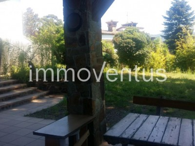 Piece of land for sale in the lower area of Urb. Mas Ambrós in Calonge