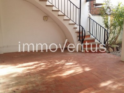 Town house for sale in Palamós