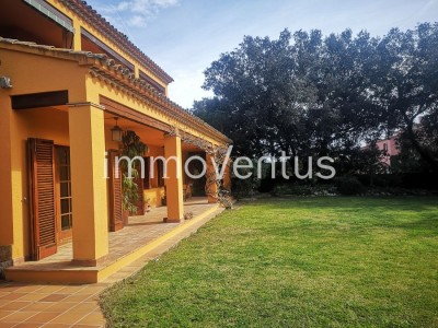 Splendid house for sale in Mont-ras