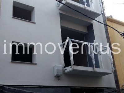 New construction apartment for sale in Palamós: 2 bedrooms, lift...