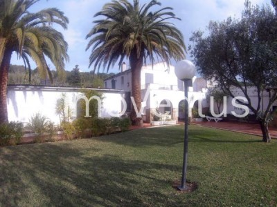 Very interesting! Masia for sale in Playa de Aro 10 minutes from the center