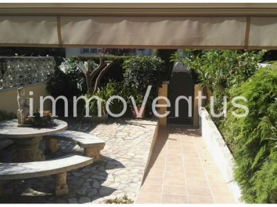 Magnificent house for sale of more than 200 m2 in the urban area of Palamós